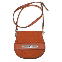 copy of Crossbody Bag...