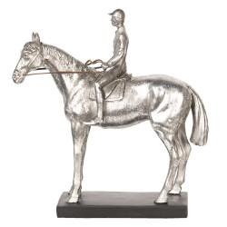 copy of Großes Deko Pferd...